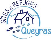 Gîtes et Refuges du Queyras